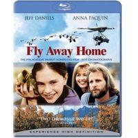 Droga do domu (Blu-Ray) - Carroll Ballard (5903570062704)