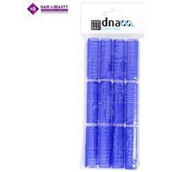 KIEPE Wałki do włosów D16 (opakowanie- 12 sztuk) Blue 10016 - sprawdź w wybranym sklepie