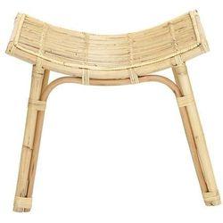 krzesło ratanowy Clara
