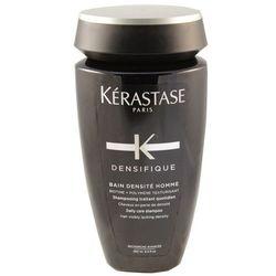 Kérastase Densifique Bain Homme (250ml) oferta ze sklepu Look Fantastic International