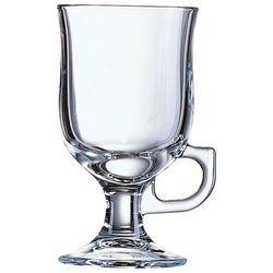 Szklanka irish coffee | 240 ml marki Arcoroc