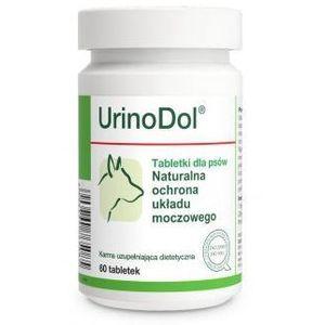 UrinoDol 60 tabletek (5902232645088)