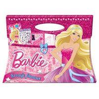 Barbie Kreacje filmowe - Dostępne od: 2014-10-25, oprawa twarda
