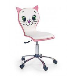 Kitty 2 od producenta Halmar