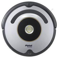 iRobot Roomba 616 [AGD do domu]