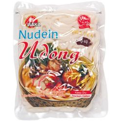 Makaron Udon świeży Inaka 200g (9120027412813)