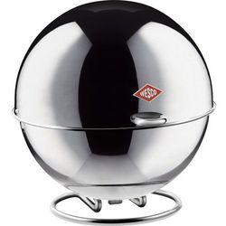 Wesco Pojemnik na pieczywo stal nierdzewna superball (223104-41)