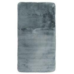 Dywan bella 160 x 230 cm ciemny marki Multidecor