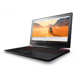 Laptop Lenovo  80NV00YYPB o przekątnej 15