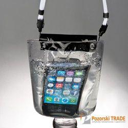 Osłona na telefon komórkowy `Preston`, towar z kategorii: Pozostałe telefony i akcesoria