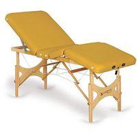 Składany stół do masażu xena marki Habys