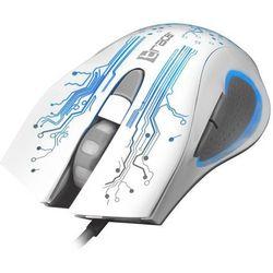 Mysz Tracer Gaming Balta USB - sprawdź w wybranym sklepie