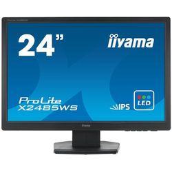 Iiyama X2485WS - produkt z kat. monitory LCD