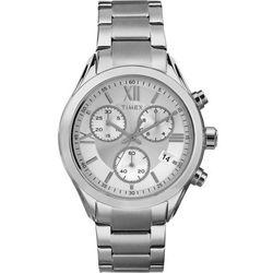 Timex TW2P93600, wodoszczelność [3m]