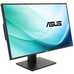 Asus PA328Q, monitor o przekątnej 32