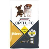 Versele-Laga - Opti Life - Puppy Mini 2,5 kg