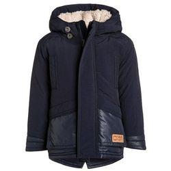 Tumble 'n dry PAMIR Kurtka zimowa mood indigo z kategorii kurtki dla dzieci