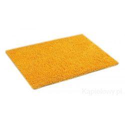 DAKAR Dywanik łazienkowy 60x90 cm bawełna 718304