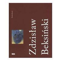 Zdzisław Beksiński 1929–2005 (9788375761665)
