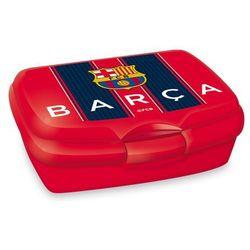 śniadaniówka FC Barcelona PA - produkt dostępny w 4fanatic.com