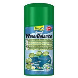 Tetra Pond Water Balance 500ml, kup u jednego z partnerów