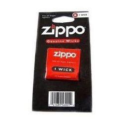 Knoty do zapalniczki ZIPPO (Z2425), towar z kategorii: Pozostały camping i survival