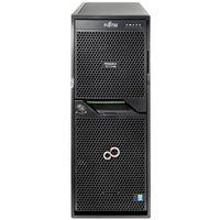 Serwer Fujitsu TX1330M1 E3-1231v3 8GB (LKNT1331S0003PL) Darmowy odbiór w 21 miastach!
