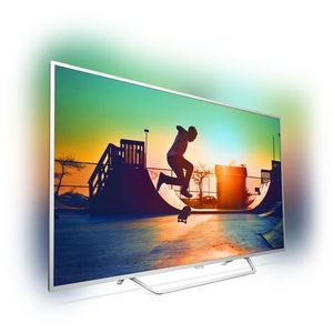 TV LED Philips 65PUS6412