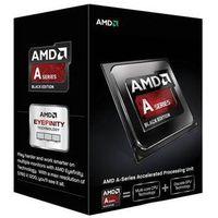 AMD A10-7870K 3.90GHz 4MB BOX, AD787KXDJCBOX