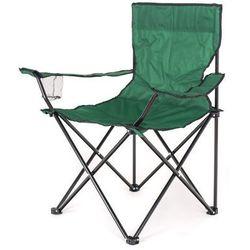 Happy green  krzesło wędkarskie fish zielony 50cjf5001, kategoria: krzesła ogrodowe