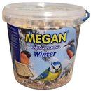 Pokarm dla ptaków zimujących 3l Megan - produkt z kategorii- pokarmy dla ptaków