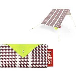 Namiot plażowy miasun dundee (8719773034991)