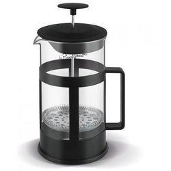 Lamart zaparzacz do kawy/herbaty 1l press lt7048 (8590669282357)
