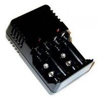 ładowarka V1888 z kategorii Ładowarki do akumulatorów