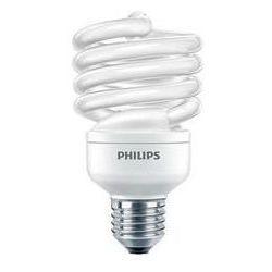 Świetlówka Philips Econowy Spiralna, 15W, E-27 Darmowy odbiór w 19 miastach! ze sklepu Morele.net sp. z o.o.