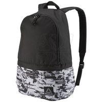 Plecak Reebok Motion Graphic Playbook Backpack BK1978