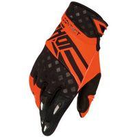 racing rękawice cross model contact raceway marki Shot