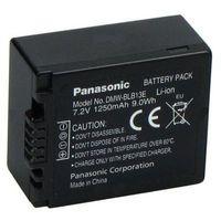 Akumulator  dmw-blb13 marki Panasonic