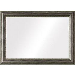 Dekoria lustro josephe 78x108cm, 78 × 108 cm