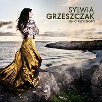 Grzeszczak, sylwia - sen o przyszlosci (cd+dvd)  5099973063421 marki Emi music