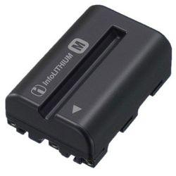 Akumulator Sony NP-FM500H - darmowy odbiór osobisty! (4905524439373)