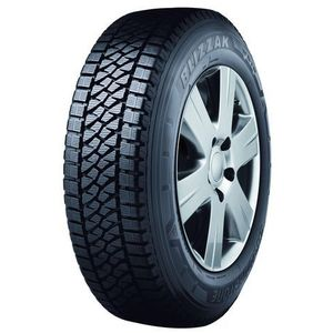 Bridgestone Blizzak W810 205/65 R16 107 T