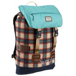 Plecak Burton Wms Tinder Pack - sunset plaid ()