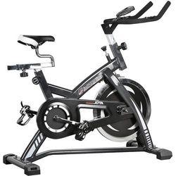 Jota marki inSPORTline - rower treningowy