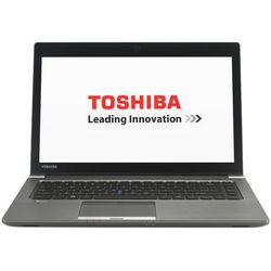 Toshiba   Z40-C-106