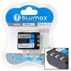 Blumax NB-2L