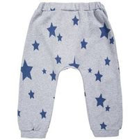 bellybutton LITTLE STARLET Spodnie treningowe multicolored