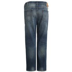 Levi's Big & Tall 541 BIG & TALL Jeansy Relaxed fit blue canyon, 18757