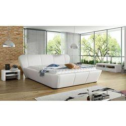 Łóżko tapicerowane 80282, 80282