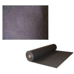 Agro-włóknina ogrodnicza P50 czarna (80m2) 1,6m x 50mb - produkt z kategorii- Folie i agrowłókniny